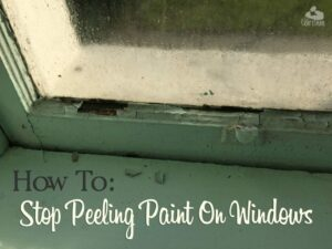 how-to-stop-peeling-paint-on-windows