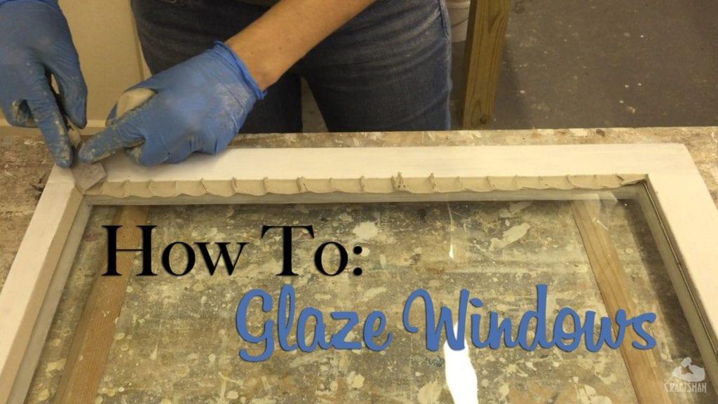 awesome reglaze windows Part - 5: awesome reglaze windows good ideas