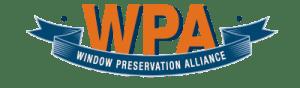 Window Preservation Alliance