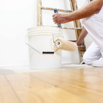 Is It Worth Paying More For Paint?