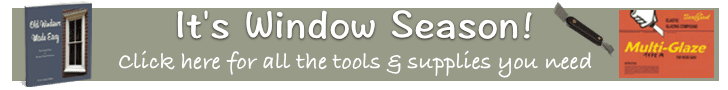 Click Here to Get Your Window Restoration Supplies!