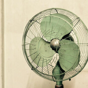 9 Ways Houses Kept Cool Before AC