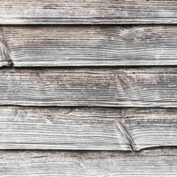 How To: Revive Old Wood with Boiled Linseed Oil