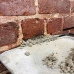 repointing-historic-brick
