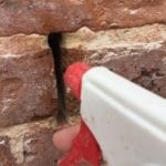 wet-mortar-joints