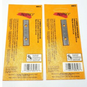 allpro replacement blades