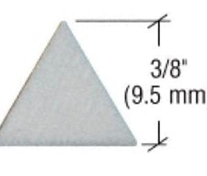 triangle points