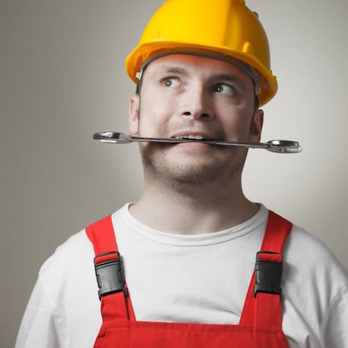 How To: Find The Right Contractor