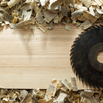 Custom Woodwork Made Simple