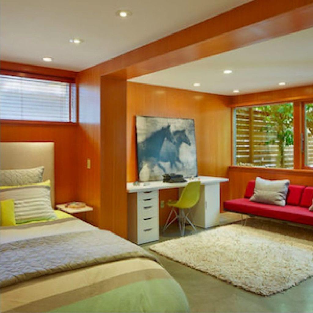Midcentury Modern Home Detail Resources: Mid-Century Modern Style