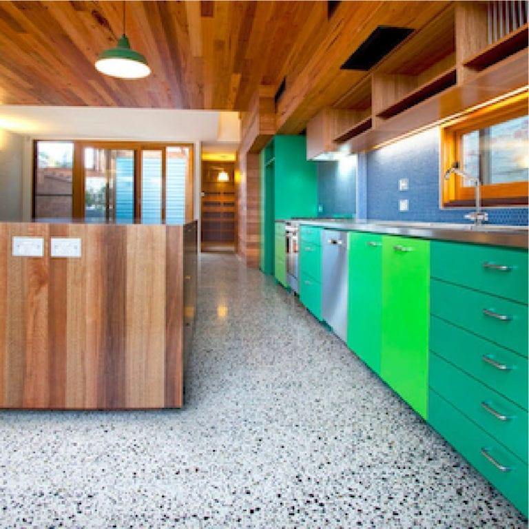 Country Kitchen Island Designs  happyhoikushicom