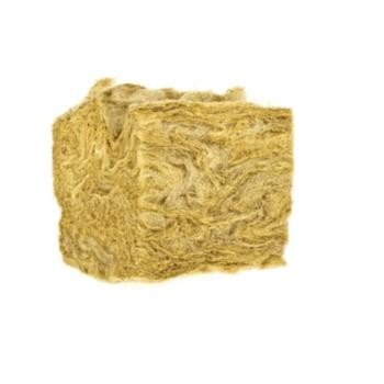 Mineral Wool vs. Fiberglass Insulation