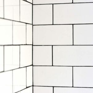 How To: Install Subway Tile