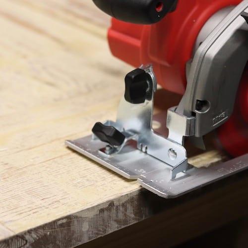 How To: Fix a Sticking Door