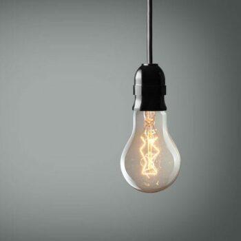 The 6 Biggest Energy Efficiency Myths