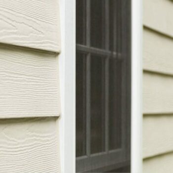 Installing Hardie Trim on an Old House?