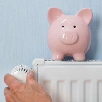 4 Hacks to Slash Energy Bills by $300 This Winter