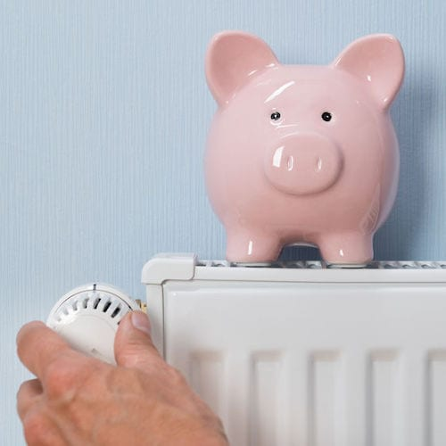 4 Hacks to Slash Energy Bills by $300 This Winter