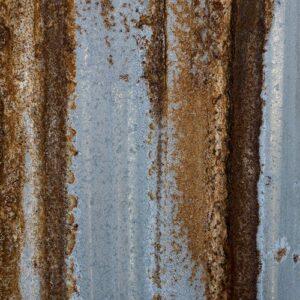 Does Aluminum Rust?