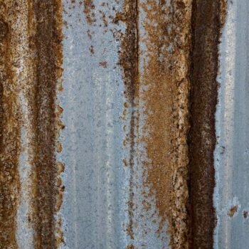 Does Aluminum Rust?