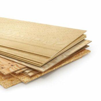 OSB vs. Plywood: Which is Better?