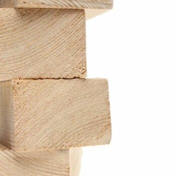 Why is Silicone Caulk Bad For Wood?