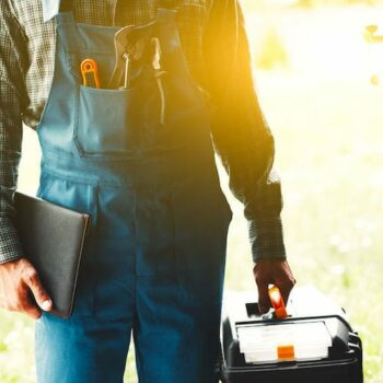Old House Repair Cost Guide 2019