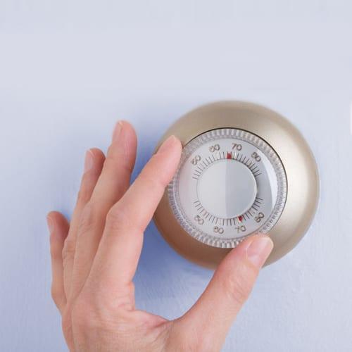 7 free ways to keep warm this winter