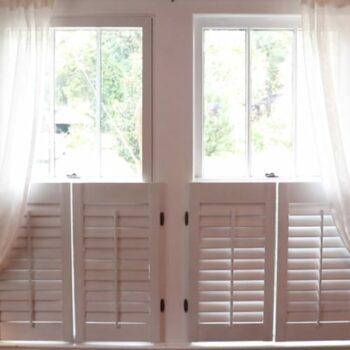 diy interior storm windows