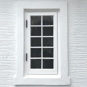 how-to-maintain-sash-windows