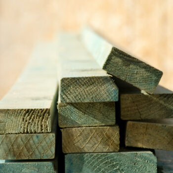 pressure-treated-wood