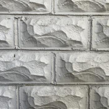 rusticated-block